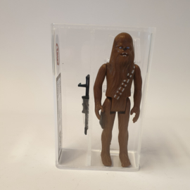 UKG 85% Chewbacca (First 12)
