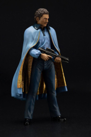 Star Wars Kotobukiya Episode IV ARTFX+ Statue 1/10 Lando Calrissian