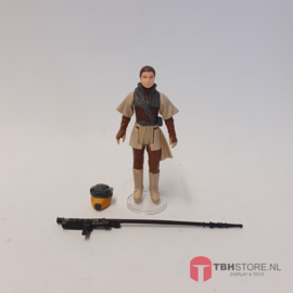 Princess Leia Organa Boushh disguise (Compleet)