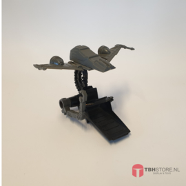 Imperial Sniper (mini-rig)