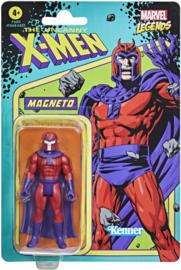Marvel Retro 3.75 inch Retro Collection Magneto