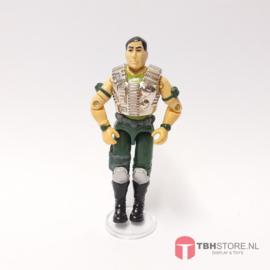 G.I. Joe Super-Trooper (v1)