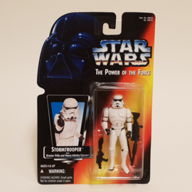 Star Wars POTF2: Stormtrooper
