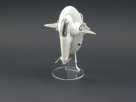 Die Cast Slave 1 Display Stand