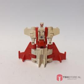 Transformers Technobot Strafe