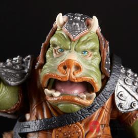 PRE-ORDER Star Wars The Black Series Gamorrean Guard Exclusive