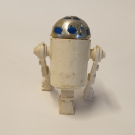 R2-D2 Droid Factory (Compleet)
