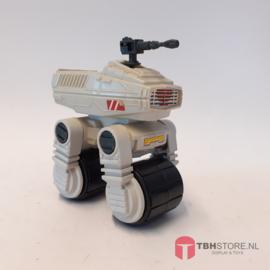 MTV-7 (mini-rig)