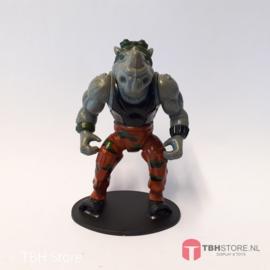 Teenage Mutant Ninja Turtles (TMNT) - Rock Steady