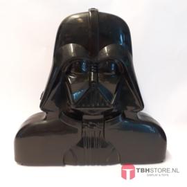 Darth Vader Opbergkoffer Case met inlay