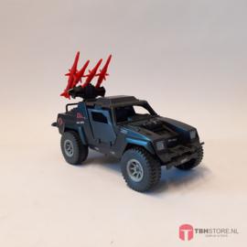 G.I. Joe Cobra Stinger