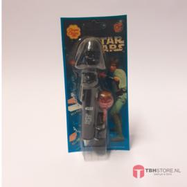 Star Wars Darth Vader Chupa Chups Pen Pop