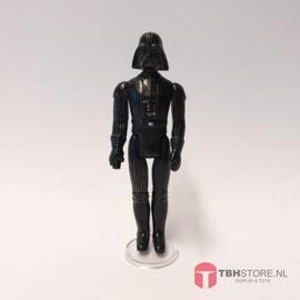 Vintage Star Wars Darth Vader (Beater)