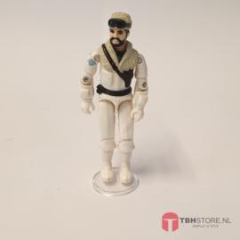 G.I. Joe Frostbite (v1)