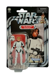 Star Wars Vintage Collection Luke Skywalker (Stormtrooper) (Episode IV)