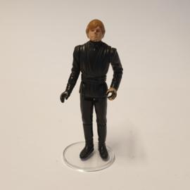 Luke Skywalker Jedi Knight Outfit (Beater)