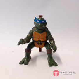 Teenage Mutant Ninja Turtles (TMNT) - Somersault Leonardo