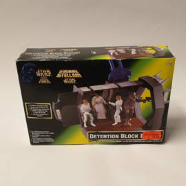 POTF2 Power of the Force 2