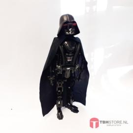 Star Wars Lego Technic 8010 Darth Vader