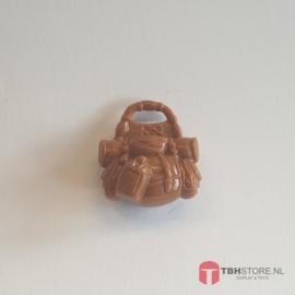 G.I. Joe Backpack Taurus (v1)