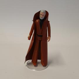 Ben Obi-wan Kenobi (First 12) (Beater)