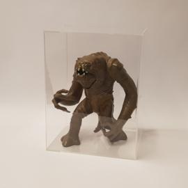 Rancor met acryl case