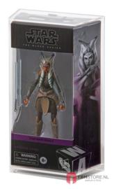 Star Wars Black Series 6 inch (2020 New Style Packaging) Display Case