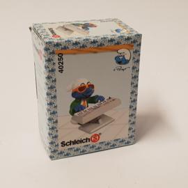 Smurfen 40250 Keyboard Smurf