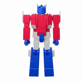 PRE-ORDER Transformers Ultimates Action Figure Optimus Prime