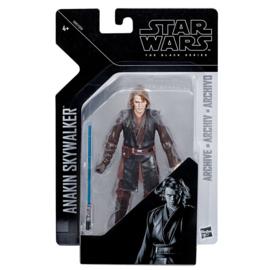 Star Wars Black Series Archive Anakin Skywalker (Episode III)