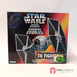 The Power of the Force 2 POTF2