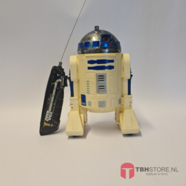 Radio Controlled R2-D2