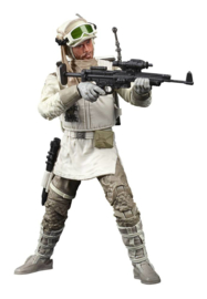 PRE-ORDER Star Wars Black Series Action Figures 2020 Wave 2