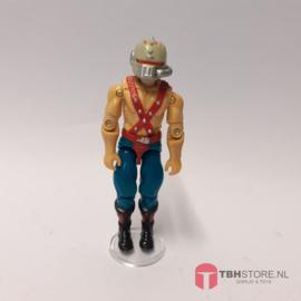 G.I. Joe Big Boa (V1)
