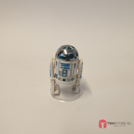 R2-D2 (Compleet)