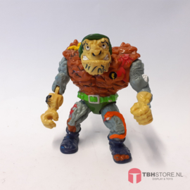 Teenage Mutant Ninja Turtles (TMNT) - General Traag