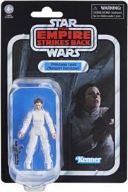 Star Wars Vintage Collection Princess Leia (Bespin Escape)