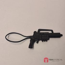 G.I. Joe Sub-Machine Gun Dial-Tone (v3)