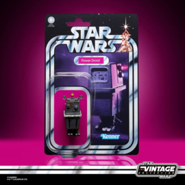 Star Wars Vintage Collection Power Droid (Episode IV)