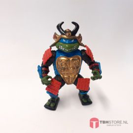 Teenage Mutant Ninja Turtles (TMNT) - The Sewer Samurai