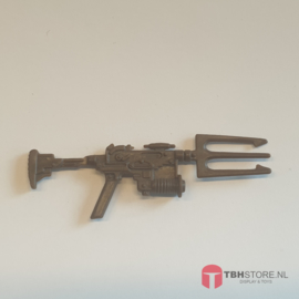 G.I. Joe Gun Accessory Pack #6