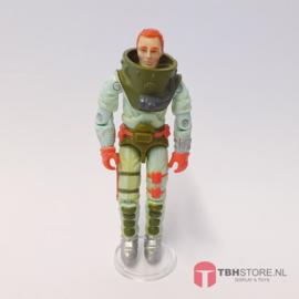 G.I. Joe Deep Six (v2)