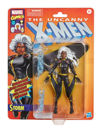 Marvel Retro Collection 2020 Storm (The Uncanny X-Men)