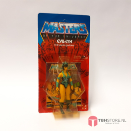 MOTU Masters of the Universe Evil-Lyn