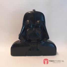 Darth Vader Opbergkoffer Case