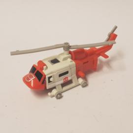Transformers Blades