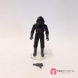 Tie Fighter Pilot (Compleet)