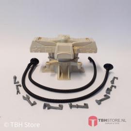 VME Vehicle Maintenance Energizer (mini-rig)