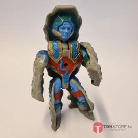 MOTU Masters of the Universe Stonedar