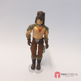 G.I. Joe Raptor (v1)